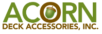 Acorn-Deck-Accessories-Logo